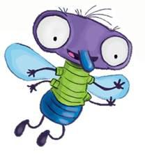 freddiethefly